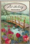 Traditional greeting cards - Riverside Studio, fine art and Clover greetings