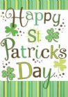 New! Wholesale St Patrick's Day cards