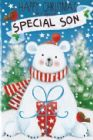 Wholesale Christmas cards for relations, neighbours and friends