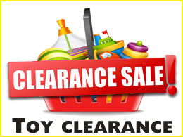 Pocket money toy clearance