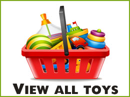 View all our toys